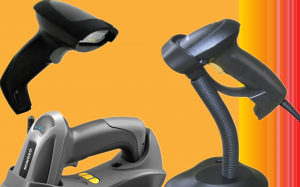 barcode scanner resize